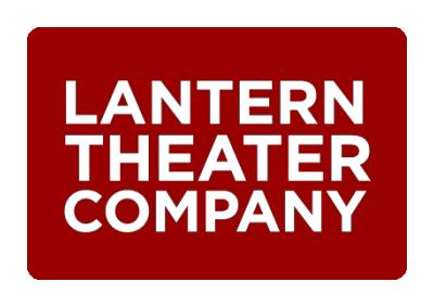 LanternTheaterCompany