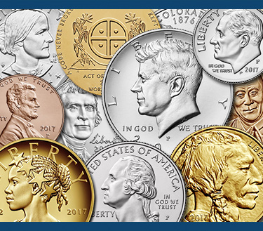 coins_medals_375x329