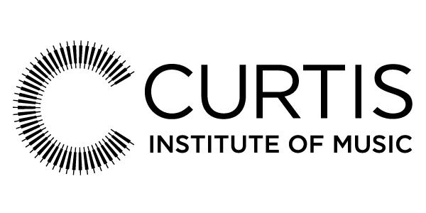 curtisinstitute