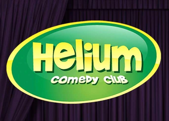 helium-comedy-club.jpg